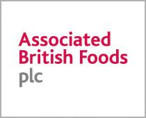 Image for Associated British Foods appoints default fund provider
