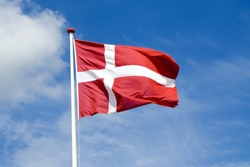Image for A new Danish pensions export