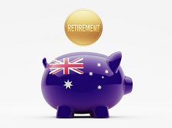 Image for UK drops down two places on Australian pension index