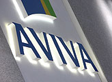 Image for Aviva launches auto-enrolment solution
