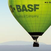Image for BASF to increase member engagement through new appointment