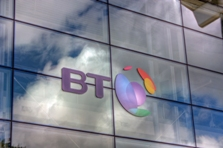 Image for BT and BBC schemes top responsible investment table