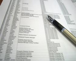 Image for Former pension scheme execs sued by US regulator