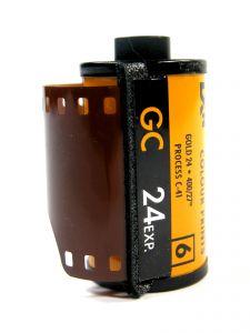 Image for Kodak settles $2.8bn claim