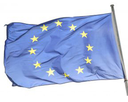 Image for EU launches landmark green paper