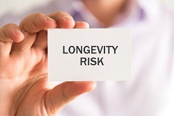 Image for MMC UK announces largest longevity risk transfer for UK pension fund for three years