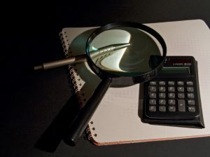 Image for More accurate calculations can lead to smaller pension liabilities