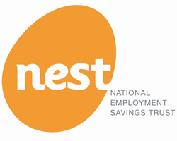 Image for NEST investment strategy 'already changing DC'