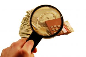 Image for UK pensions fraud up 55%, warns Baker Tilly