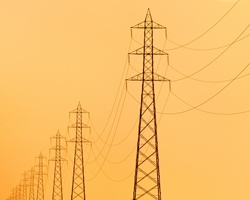 Image for Northern Powergrid Pension Scheme hires investment adviser