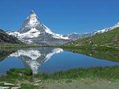 Image for Swiss figures provoke fund uproar