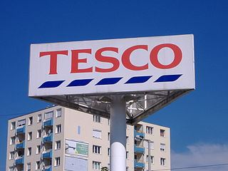 Image for Tesco cuts to DB pension scheme 'not surprising'