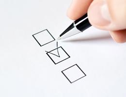 Image for Regulator urges trustees to meet data deadline